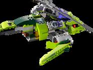 9443 Le Sercoptère 3