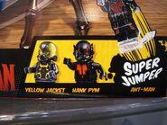Ant-man-lego-names-was-ant-man-s-big-twist-just-revealed-by-lego-jpeg-264688