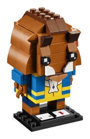 Brickheadz Beast.JPG
