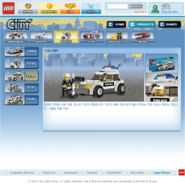 HTTP--www.LEGO.com-kor-city-products.asp-id=7236&catid=police