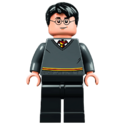 Harry Potter-40419