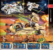 Katalog výrobků LEGO® pro rok 2015 (první polovina)-097