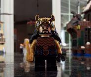 LEGO-Thorin-Oakenshield-Minifigure-LEGO-79017-King-Crown-e1410790924127-640x538