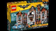 LEGO 70912 Box1 v29 1488
