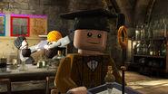 LEGO Harry Potter Années 5 à 7 15