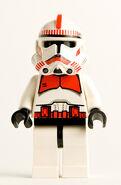 Shock Trooper