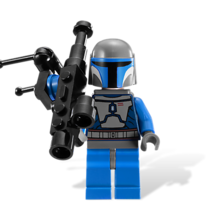 7914 Mandalorian Battle Pack 5.png