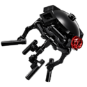 Droïde sonde impérial-75185