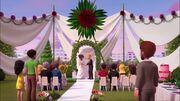 Mariage 1-À la recherche du futur marié.jpg