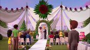 Mariage 1-À la recherche du futur marié
