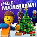 The LEGO Movie 2 Vignette 10