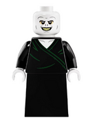Voldemort 19 official