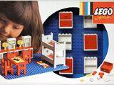 262 Complete Children's Room Set