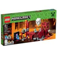21122 box
