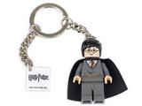851030 Harry Potter Key Chain