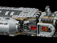 75140 Resistance Troop Transporter 6