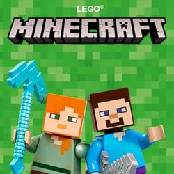 Hauptseite Minecraft.jpg