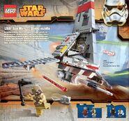 Katalog výrobků LEGO® pro rok 2015 (první polovina)-094