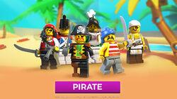 LLHU Pirate Heroes.jpg