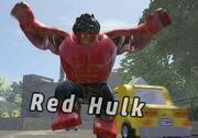 Red Hulk.jpg