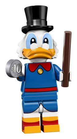 ScroogeMcDuck.jpg