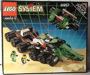 6957 Box