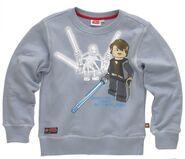Anakin Grievous Sweatshirt