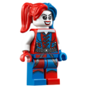 Harley Quinn-76053