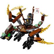 Lego-cole-s-dragon-set-70599-15-2