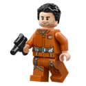 Poe Dameron-75188