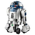 R2-D2-75253