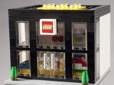 3300003 LEGO Brand Retail Store