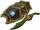 851015 Scorpion Sword and Shield