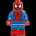 Spider-Man-76037