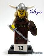 Valkyrie1