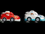 10947 Les voitures de course 4