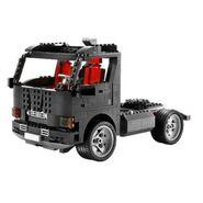 4896 Truck