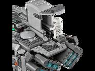 75103 First Order Transporter 6