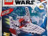 912170 V-Wing