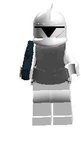 ARC Trooper (Phase 1)