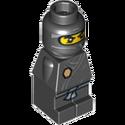 Cole Microfig