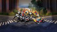 LEGO 76163 WEB SEC01 1488