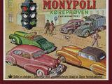 Monypoli