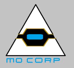 MoCorp2D.png