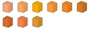Orange Colour Chart.png