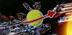 SpaceVGTitle.jpg