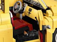 10271 Fiat 500 5