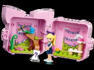 41665 Le cube chat de Stéphanie 3
