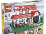 4956 House