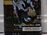 6720 Tyrannosaurus Rex
